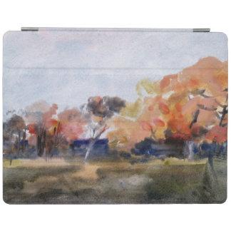 Otoño, Sussex Cover De iPad