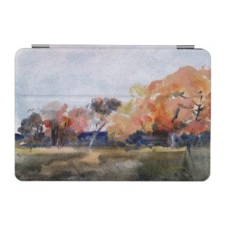 Otoño, Sussex Cubierta De iPad Mini