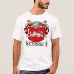 O'Toole Coat of Arms T-Shirt