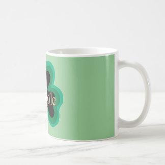 O'Toole Family Classic White Coffee Mug
