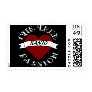 OTP: Banjo Sello