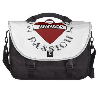 OTP Drums Computer Bag