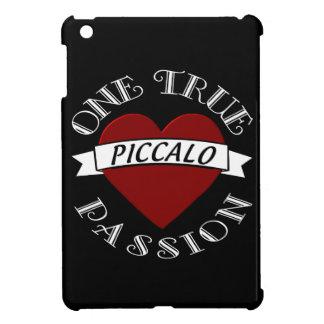 OTP: Piccolo Cover For The iPad Mini