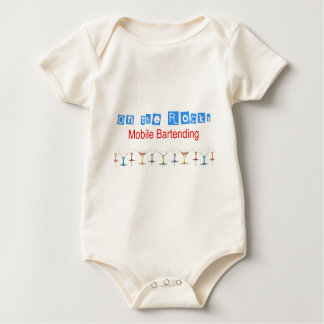 OTR Infant Shirts