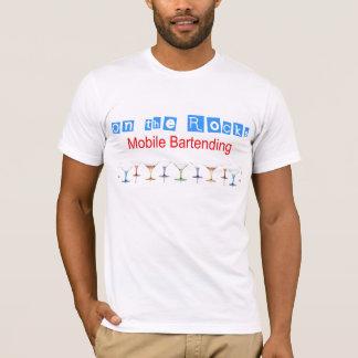 OTR Men T-Shirt