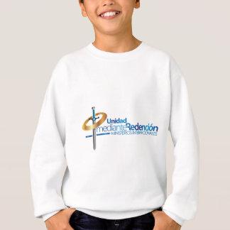 OTR Ministries Spanish Gear Sweatshirt
