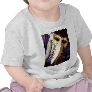 Otra cara camiseta