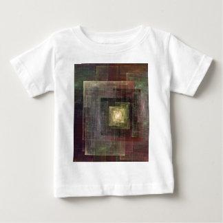 Otras dimensiones tshirt