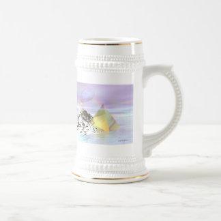Otras dimensiones tazas de café