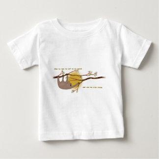 Otras opciones t-shirt