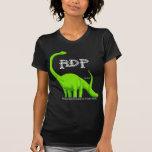 Otras producciones corrientes de Dino Camiseta