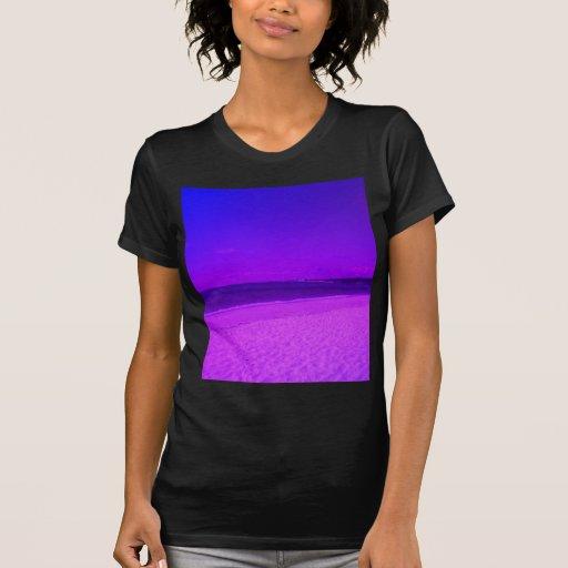 Otro Point of View Camiseta