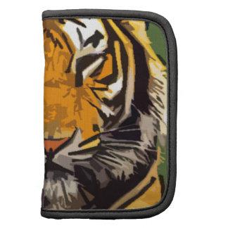 otro tigre organizador