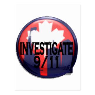 ottawa911truth_invesigate911 postal