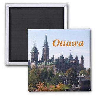 Ottawa magnet
