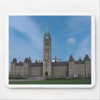Ottawa Mouse Pad