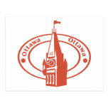 Ottawa Postal