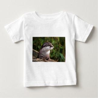 otter-342 baby T-Shirt