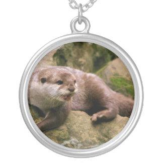 otter-83.jpg pendants
