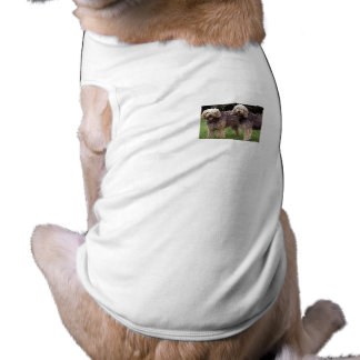 Otter Hound T-Shirt