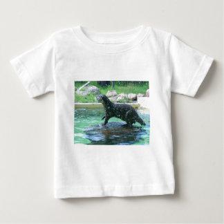 Otter Infant T-shirt