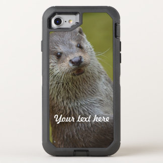 Otter OtterBox Defender iPhone 8/7 Case