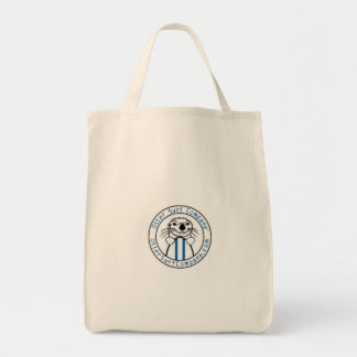 Otter Surf Company - Organic Bag