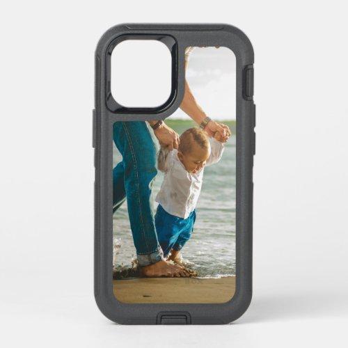 OtterBox Apple iPhone 12 mini Case, Defender