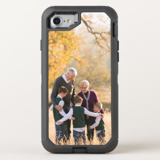 OtterBox Apple iPhone 6/6s Defender Photo It OtterBox Defender iPhone 7 Case