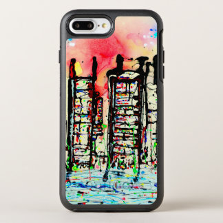 OtterBox Apple iPhone 6 Plus