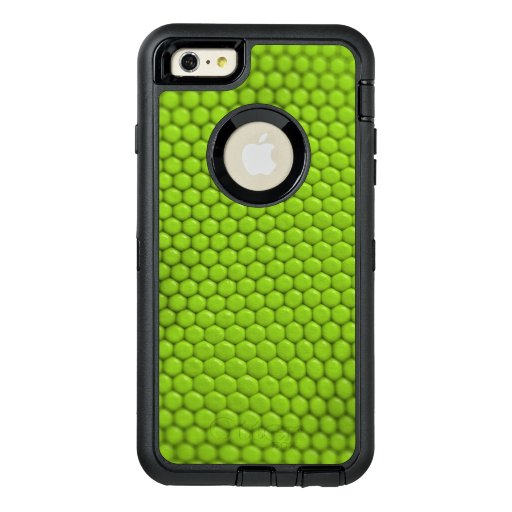 OtterBox Apple iPhone 6 Plus Case, Defender Series