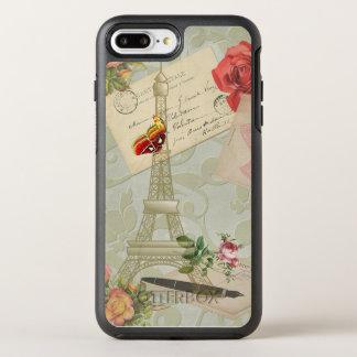 OtterBox Apple iPhone 7 Plus
