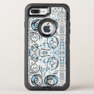 OtterBox Apple iPhone 7 Plus Defender Series