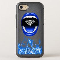 OtterBox Apple iPhone 8/7 Case, Symmetry Series