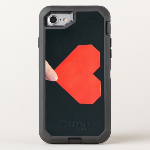 OtterBox Apple iPhone 8/7 Defender Case