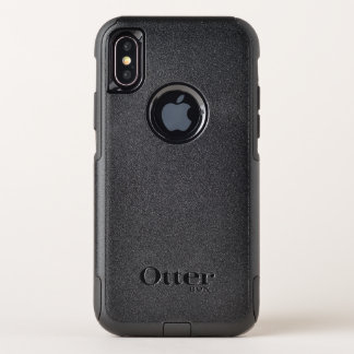 OtterBox Apple iPhone X Commuter Case