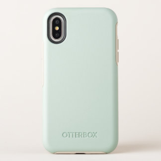 OtterBox Apple iPhone X Symmetry Case