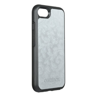 OtterBox covering - Impression OtterBox Symmetry iPhone 7 Case