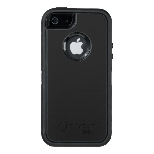 custom otterbox iphone 5s custom otterbox apple iphone se 5 5s defender series 13922