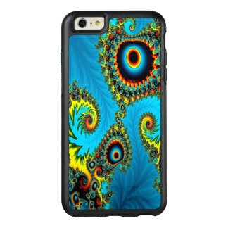 OtterBox Defender iPhone 6/6s Case/Abstract