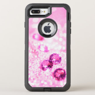 OtterBox Defender iPhone 6/6s Case/Diamonds