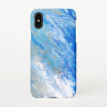 """otterbox for iphone x iPhone x case<br><div class=""""desc"""">Apple iPhone x Case Create your own custom Apple iPhone x Case on Zazzle. Add your own images,  drawings or designs for a truly unique product that's made for you! Simply click """"Customize"""" to get started.</div>"""