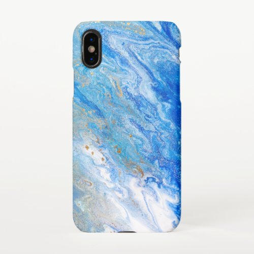 otterbox for iphone x iPhone x case
