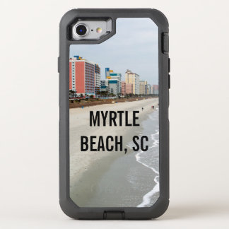 OtterBox Myrtle Beach, SC iPhone OtterBox Defender iPhone 7 Case