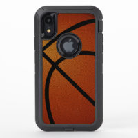 OtterBox Phone Case, Basketball Phone Cases