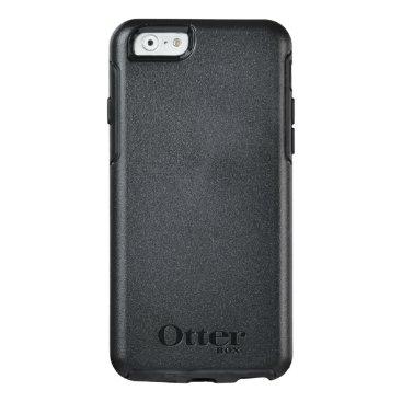 Beach Themed OtterBox Symmetry Apple iPhone 6/6s Case
