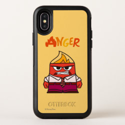 !*%@$!! OtterBox SYMMETRY iPhone X CASE