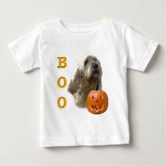 Otterhound Boo Baby T-Shirt