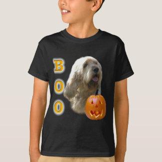 Otterhound Boo T-Shirt