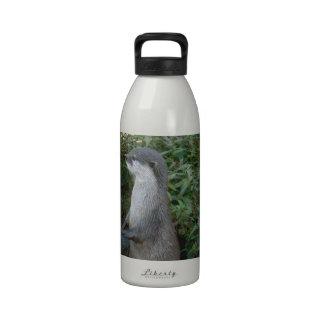 Otterly_Unbelievable, _ Botella De Agua